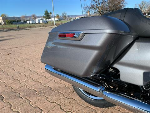 2021 Harley-Davidson Road Glide in Vacaville, California - Photo 10