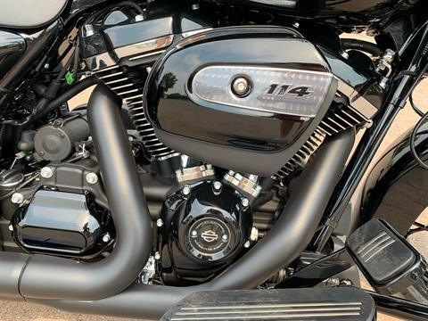 2020 Harley-Davidson Road Glide® Special in Vacaville, California - Photo 6