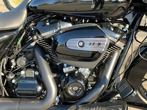 2020 Harley-Davidson Road Glide® Special in Vacaville, California - Photo 7