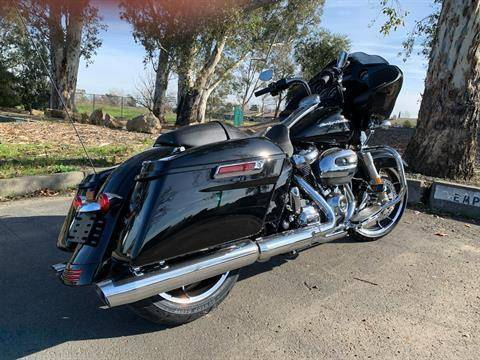 2020 Harley-Davidson Road Glide® in Vacaville, California - Photo 3