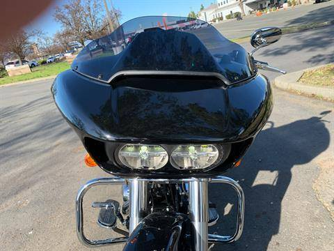 2020 Harley-Davidson Road Glide® in Vacaville, California - Photo 7
