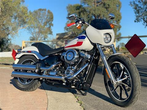 2020 Harley-Davidson Low Rider® in Vacaville, California - Photo 10