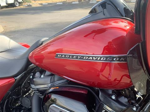 2018 Harley-Davidson Road Glide® Special in Vacaville, California - Photo 5