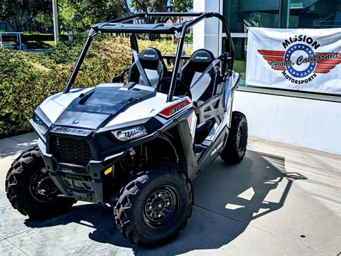2019 Polaris RZR 900 in Irvine, California - Photo 2