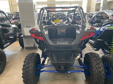 2020 Polaris RZR Pro XP Premium in Irvine, California - Photo 2