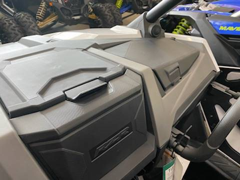 2020 Polaris RZR Pro XP Premium in Irvine, California - Photo 9