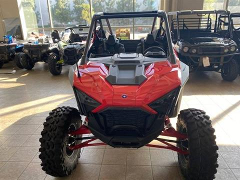 2020 Polaris RZR Pro XP Ultimate in Irvine, California - Photo 2