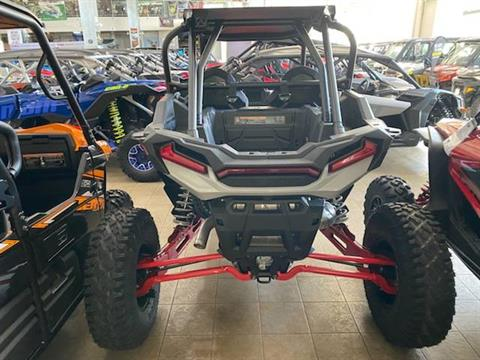 2020 Polaris RZR XP Turbo S in Irvine, California - Photo 3