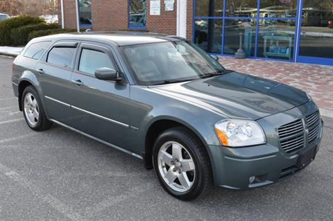 2006 Dodge MAGNUM R/T AWD in Derry, New Hampshire - Photo 6