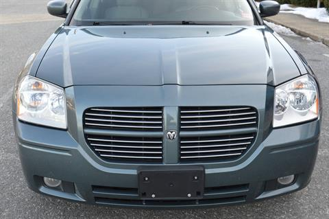 2006 Dodge MAGNUM R/T AWD in Derry, New Hampshire - Photo 10