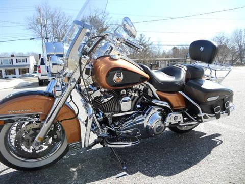 2008 Harley-Davidson Road King® Classic in Derry, New Hampshire - Photo 5