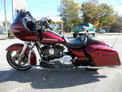 2016 Harley-Davidson Road Glide® Special in Derry, New Hampshire - Photo 11