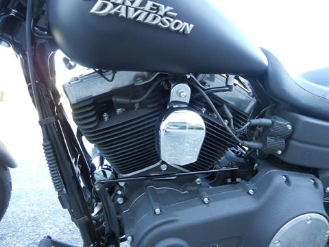 2012 Harley-Davidson Dyna® Street Bob® in Derry, New Hampshire - Photo 6