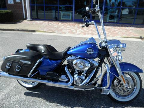 2009 Harley-Davidson Road King® Classic in Derry, New Hampshire - Photo 2