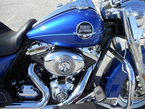 2009 Harley-Davidson Road King® Classic in Derry, New Hampshire - Photo 3