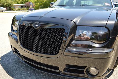 2006 Chrysler 300C SRT8 in Derry, New Hampshire