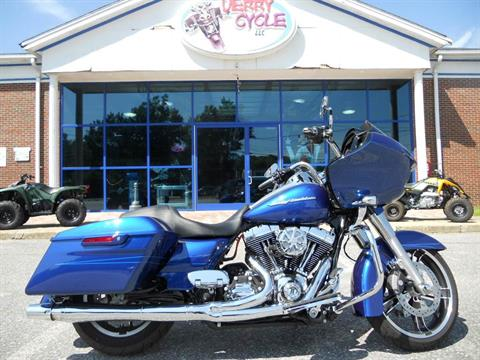 2015 Harley-Davidson Road Glide® Special in Derry, New Hampshire