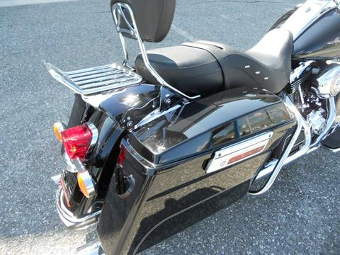 2010 Harley-Davidson Road King® in Derry, New Hampshire - Photo 4