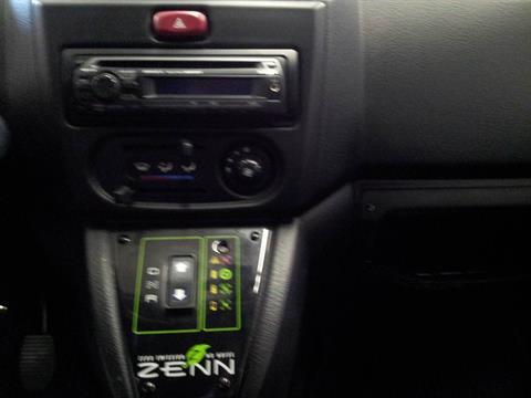 2007 Other ZENN NEIGHBORHOOD ELECTRIC VEHICLE - 2.22 in Seattle, Washington