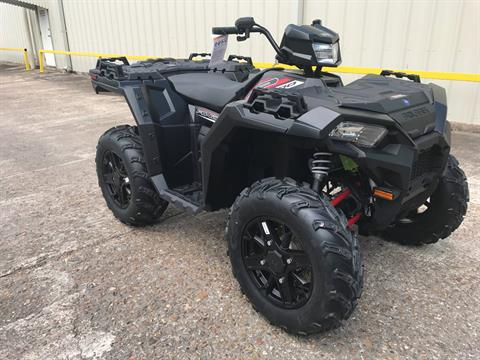 2017 Polaris Sportsman XP 1000 in Pasadena, Texas