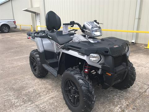 2017 Polaris Sportsman Touring 570 SP in Pasadena, Texas