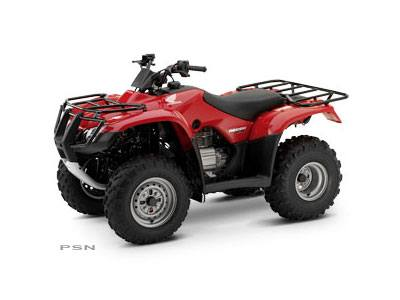 2005 Honda Four Trax® Recon® ES in Hicksville, New York - Photo 1