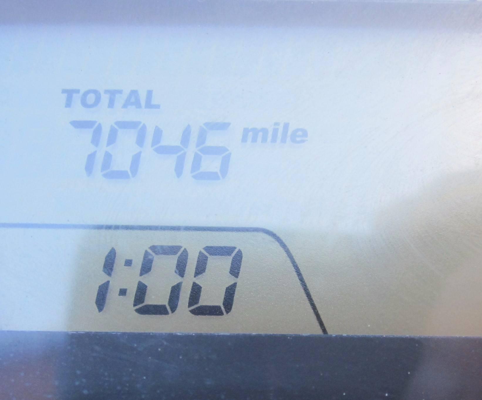 2014 Honda NC700X® DCT ABS in Phoenix, Arizona
