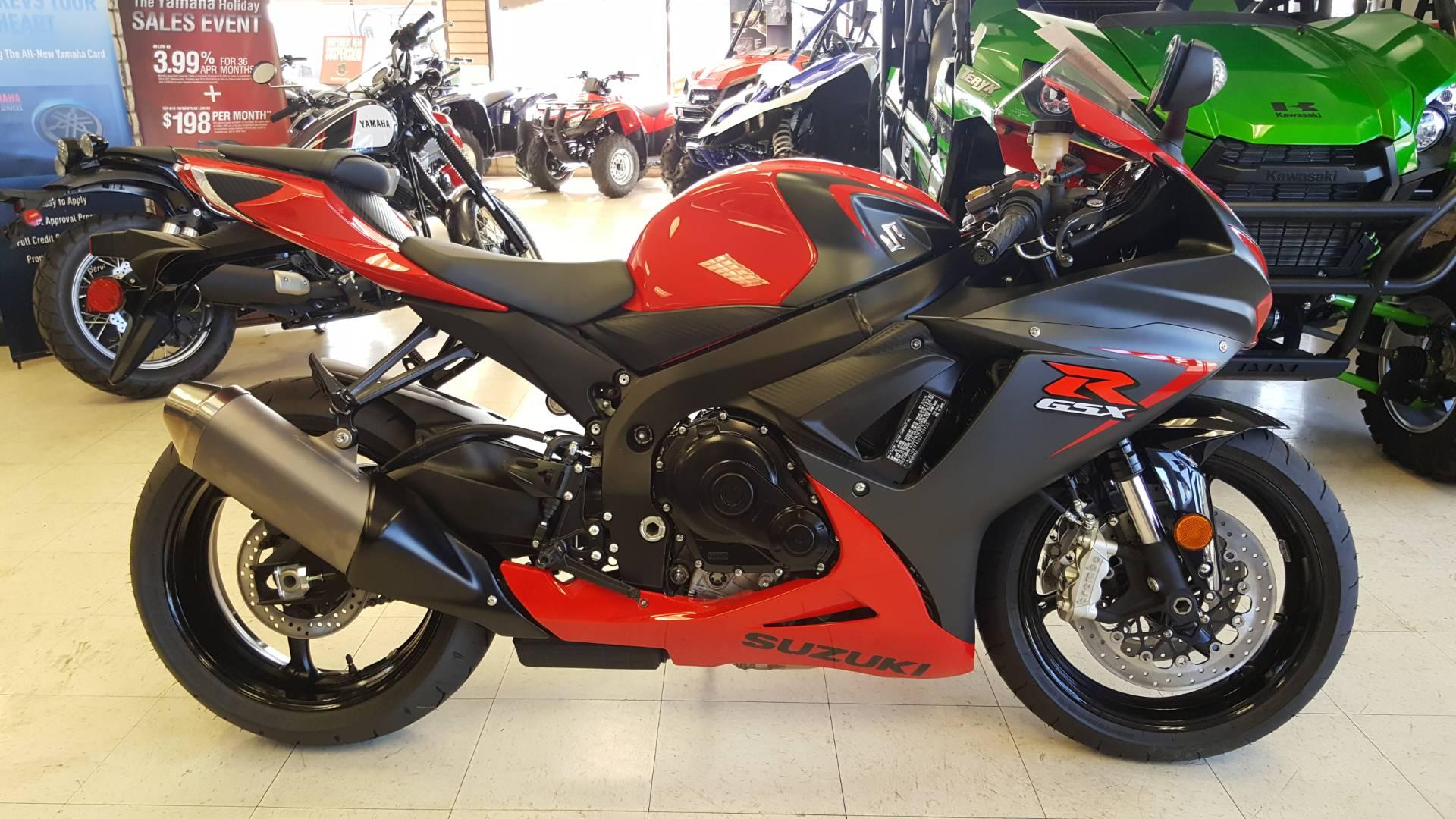Permalink to Honda Motorcycle Dealer Mesa Az