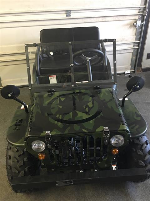 2017 Other Jeep in Tulsa, Oklahoma