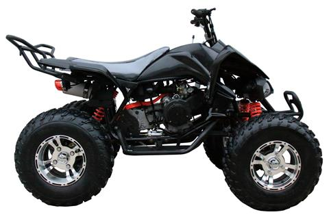 2018 Coolster ATV-3150CXC in Tulsa, Oklahoma