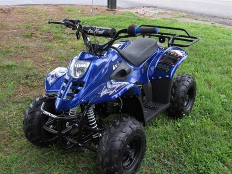 2018 Coolster ATV-3050C in Tulsa, Oklahoma