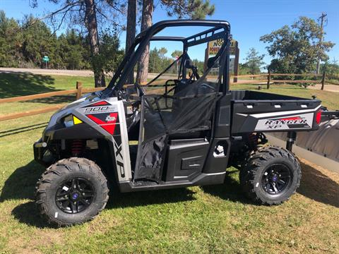 2019 Polaris Ranger XP 900 EPS in Park Rapids, Minnesota - Photo 1