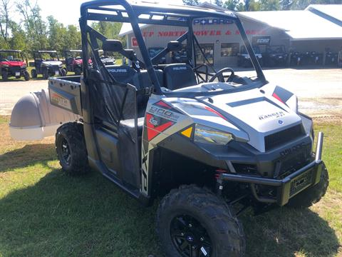 2019 Polaris Ranger XP 900 EPS in Park Rapids, Minnesota - Photo 2