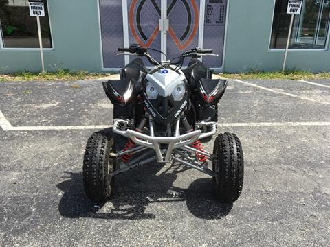 2006 Polaris Outlaw in Cocoa, Florida - Photo 1