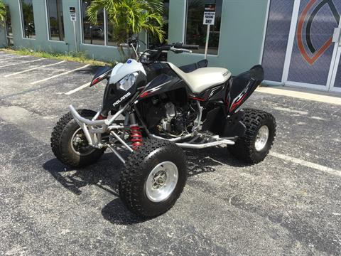 2006 Polaris Outlaw in Cocoa, Florida - Photo 2