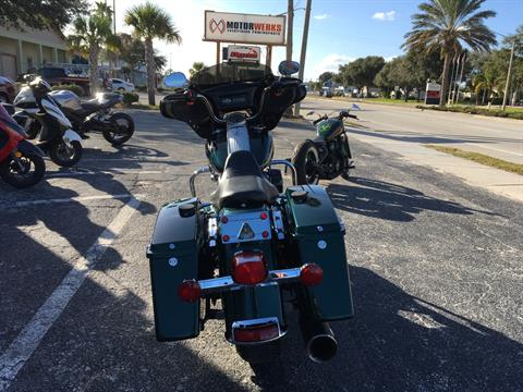 2012 Harley-Davidson Road King in Cocoa, Florida - Photo 7