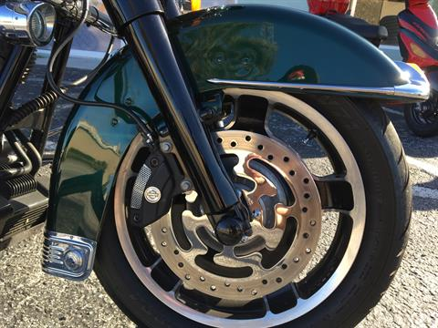 2012 Harley-Davidson Road King in Cocoa, Florida - Photo 13