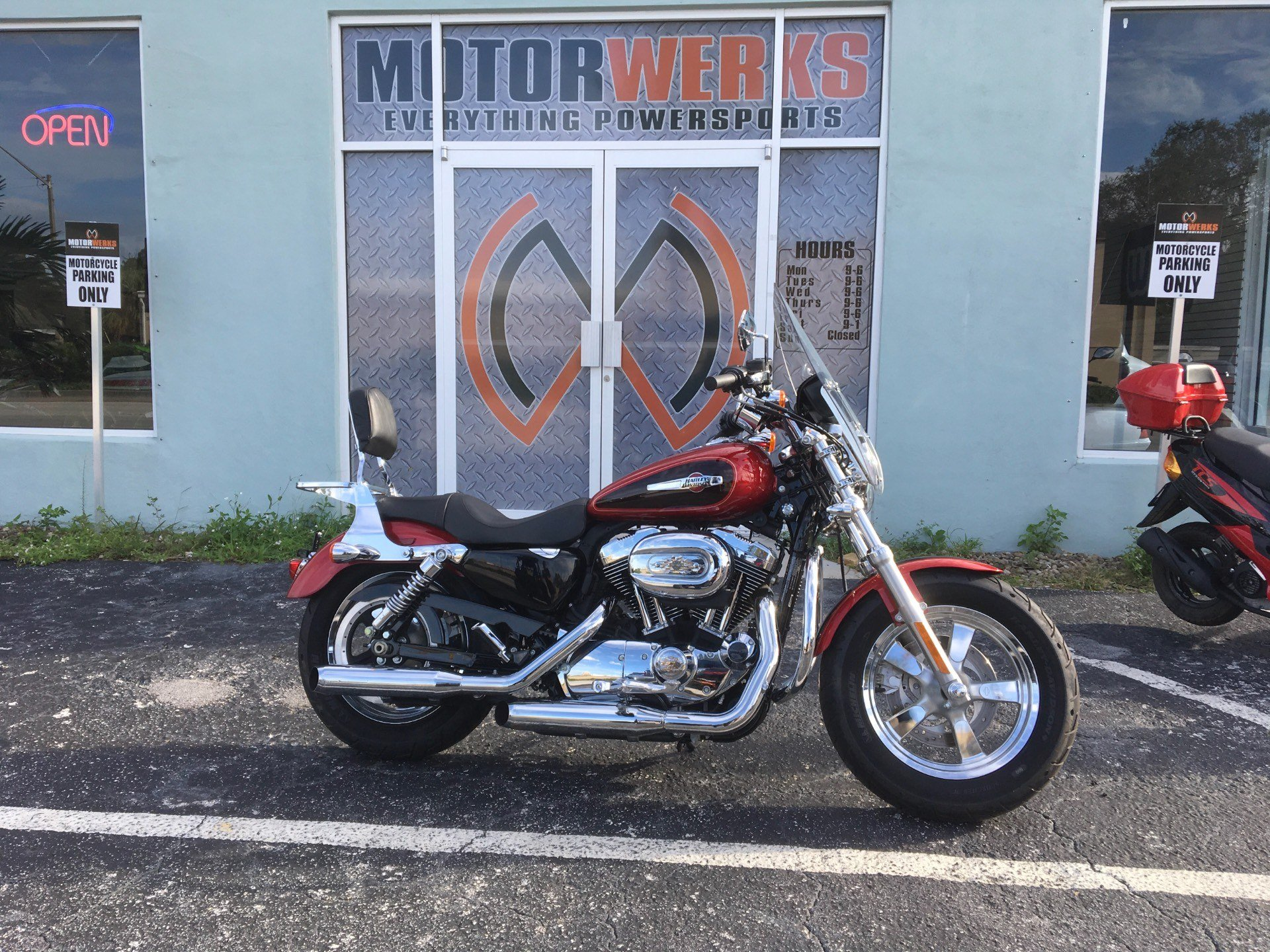 Xl Wiring Diagram Xlh Standard Seat furthermore Custom Chopper moreover Harley Fls Fxs Twin Cam B B B Softail Deuce Fat Boy Service Repair Manual as well Fl Front Fork together with Brake L s Silverado Pickup. on 1995 harley softail wiring diagrams