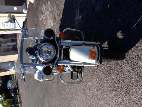 2010 Harley-Davidson ROAD KING in Cocoa, Florida - Photo 12