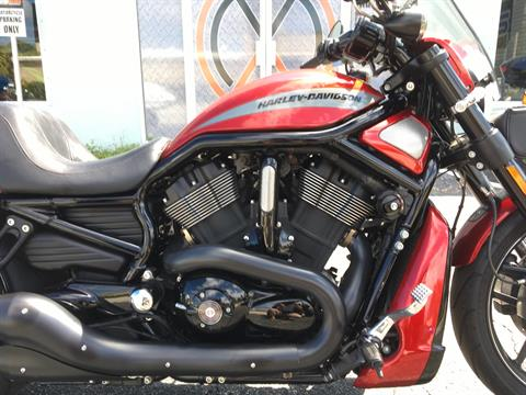2013 Harley-Davidson Night Rod® Special in Cocoa, Florida