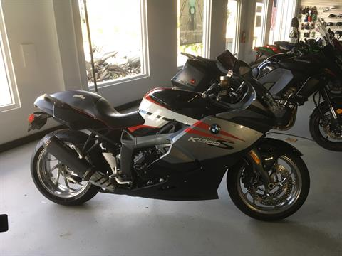 2010 BMW K 1300 S in Cocoa, Florida - Photo 3