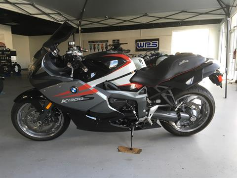 2010 BMW K 1300 S in Cocoa, Florida - Photo 5