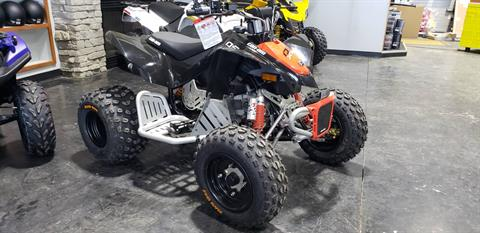 2019 Can-Am DS 90 X in Morehead, Kentucky - Photo 1