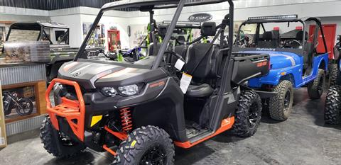 2019 Can-Am Defender XT-P HD10 in Morehead, Kentucky