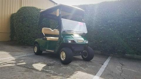 2011 Club Car EZGO TXT in Bluffton, South Carolina