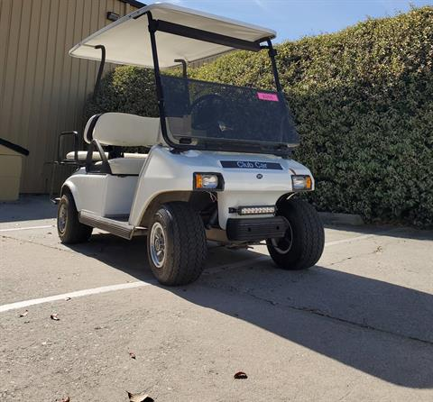 2004 Club Car DS in Bluffton, South Carolina