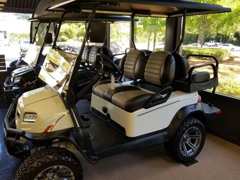 2018 Club Car Onward 4PL in Bluffton, South Carolina