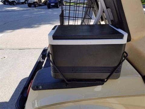 2000 Club Car DS 2 Passenger in Bluffton, South Carolina