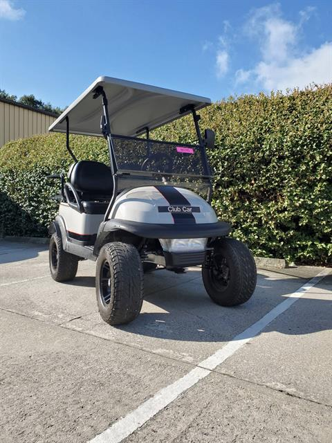 Pre-Owned In-Stock For Sale | Club Car of Hilton Head