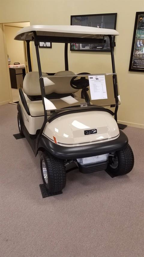 2018 Club Car Club Car Villager in Bluffton, South Carolina